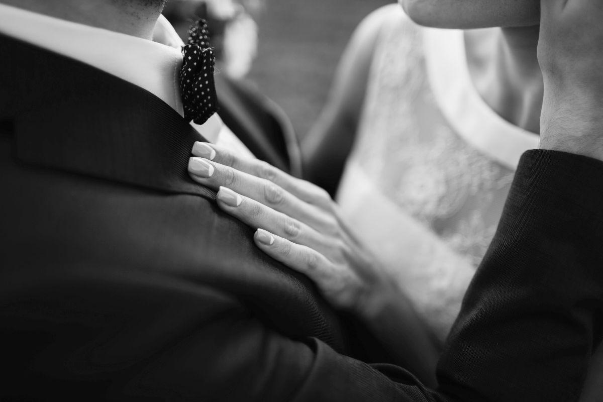 keresek férfiak házasság algéria