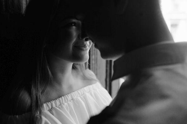 randevúk és udvarlás a Fülöp-szigeteken